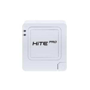 Hite-pro-gateway