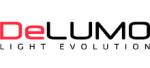 brand-delumo-logo