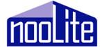 brand-noolite-logo
