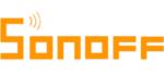 brand-sonoff-logo