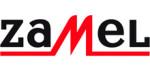 brand-zamel-logo
