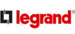 legrand-brand-logo