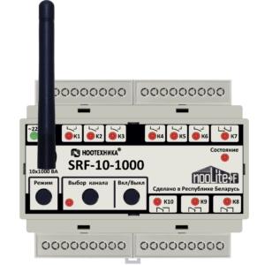 srf-10-1000-cilovoy-blok